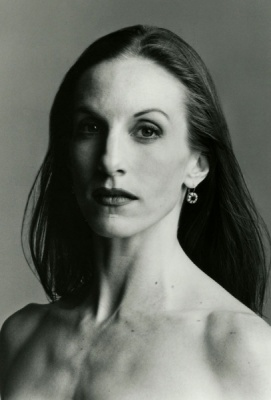 Wendy Whelan: Former New York City Ballet Member - Her Rise from Anomaly to Stardom