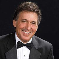 """Steve Leeds """"Rags to Riches"""" Tribute to Tony Bennett with the Gary Lawrence Quartet"""