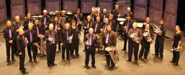 Brilliant Brass!