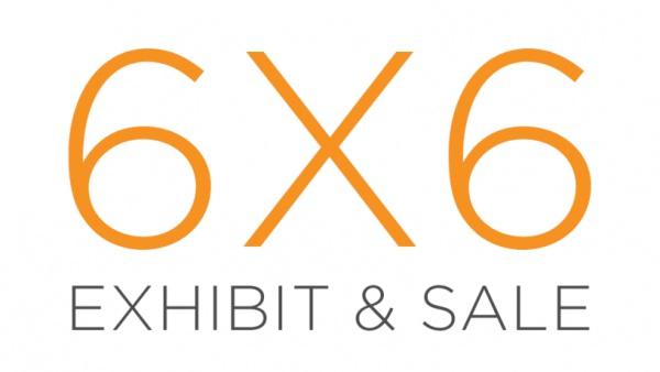 Annual 6X6 Sale