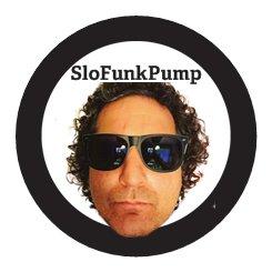 SloFunkPump plays