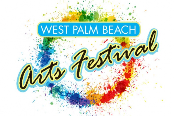 West Palm Beach Arts Festival