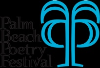 Bards of a Feather: Open-Mic Round Robin Poetry Reading