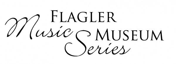 Flagler Museum Music Series