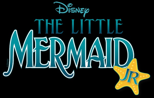 The Little Mermaid, Jr.