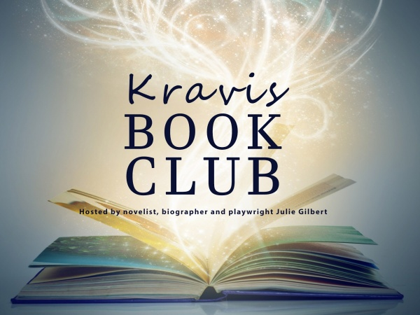 Kravis Book Club