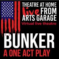 Live from Arts Garage - Bunker