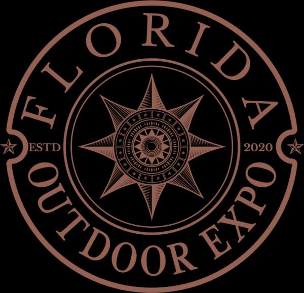 Florida Outdoor Expo