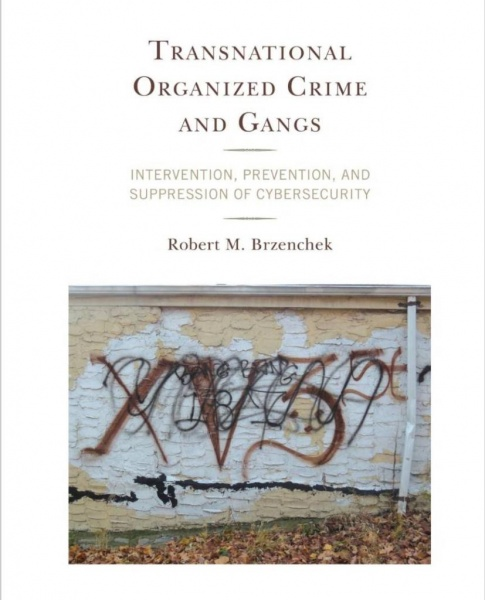 Authors Meet Art: A Discussion about Art and the Spirituality of Gangs