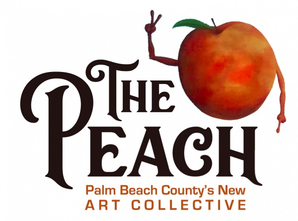 The Peach Grand Opening