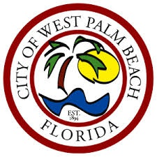 City Of West Palm Beach Community Events Division